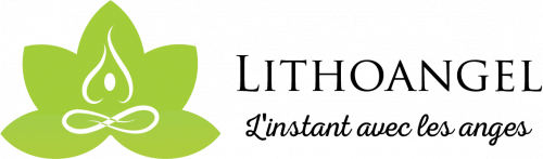 cropped-Logo-3-e1603968495520.png